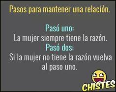 Humor.
