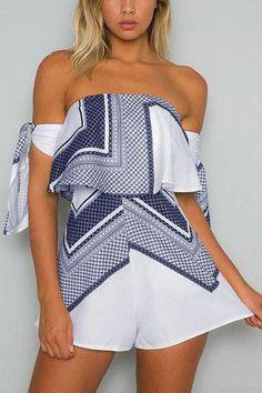 d7561bea40 22 Best Iconic trendz jumpsuit images