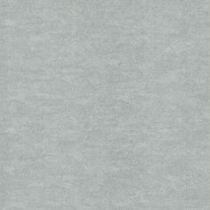 Patina Slate Time Honored Texture Wallpaper design by Brewster Home... (£43) ❤ liked on Polyvore featuring home, home decor, wallpaper, pattern wallpaper, double roll wallpaper, textured wallpaper, brewster home fashions and stripe wallpaper