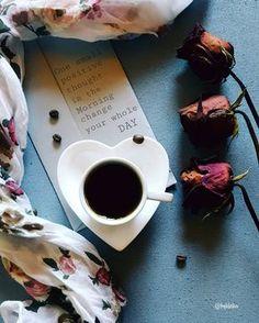 Good morning dear friends ☕.....#buongiorno #dobrojutro #coffetime #coffeeart #coffeeandseasons #photooftheday #photooschot #9vaga_coffee9 #still_life_gallery #igv_details #super_details_channel #infinity__magazine_vsco #vsco #country_stilllife #still_countrylife #lilavist #tv_stilllife