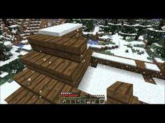 djmeng og martin minecraft del 5 [DK]