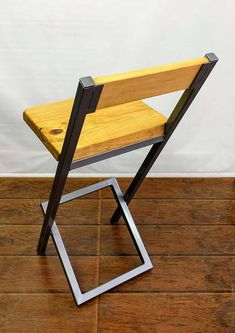 Insane Tricks Can Change Your Life: Industrial Closet Coolers industrial wood color. Rustic Outdoor Bar Stools, Industrial Bar Stools, Industrial Bookshelf, Industrial Closet, Industrial Restaurant, Industrial Shop, Industrial Windows, Kitchen Industrial, Industrial Living