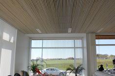 Listeloft-reference-rjarkitekt-akustik-træ-tømrerens-eget-hus_-listeloft god akustik - 007