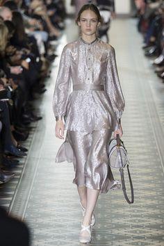 Tory Burch New York Fashion Week AW'16'17
