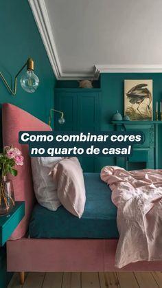 Diy Room Decor, Bedroom Decor, Home Decor, Amazing Spaces, Aesthetic Bedroom, Diy Home Crafts, Creative Decor, Beach House Decor, Room Colors