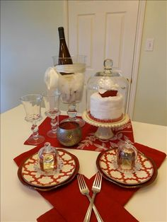 Party for two in Willow House style  www.freeproducts.willowhouse.com