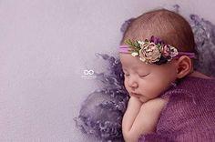 newborn tieback setsitter tiebacknewborn photo