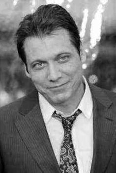 Holt McCallany quotes #openquotes