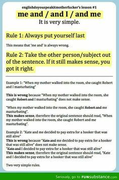 Read it all.