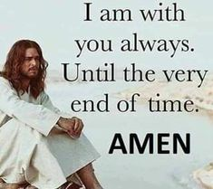Jesus our savior, jesus is lord, bible verses, bible quotes, bible matth Jesus Our Savior, God Jesus, Bible Verses Quotes, Faith Quotes, Scriptures, Pictures Of Jesus Christ, Quotes About God, Faith In God, Jesus Loves