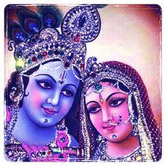 Jai Shree Radhe Krishna..keep spreading love, light and prosperity.. #JaiShreeKrishna #kanha #Kanhaiya #heart #love #spreadlove #happiness #beautiful #beautyoflife #Hindu #Radha #flute #bansuri #peacock #Hinduism #spiritual #spirituality #desi #Indian #eternallove #truelove #purelove #sunshine