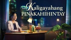 """Tagalog Christian Movie 2019 