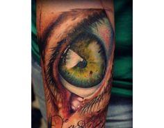 tatuajes-de-ojos-realistas-09.jpg