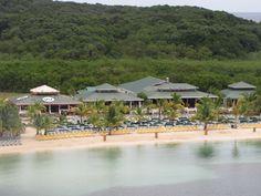 Mahogany Beach, Roatan Carnival Liberty Cruise, Roatan, Honduras, Bucket, Dreams, Mansions, House Styles, Beach, Places