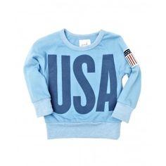 Designer Kids Clothing | Peek Kids Clothing