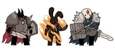 The last few fantasy pals (fantasy foes) i posted on twitter but not here. A…