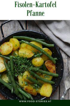 Green Beans, Healthy Recipes, Healthy Food, Benefit, Good Food, Potatoes, Vegetables, Ethnic Recipes, Blog