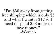 -women and men alike