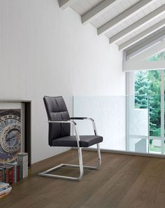 Home Office Chairs Zuo Dean Conference Chair Modern Furniture Online, Affordable Furniture, Contemporary Furniture, Home Office Chairs, Home Office Furniture, Conference Chairs, Office Seating, Upholstery, Dean