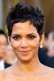Halle Berry and Michael Jackson have more in common than many might think, especially when it comes to the paparazzi and tabloid journalism.
