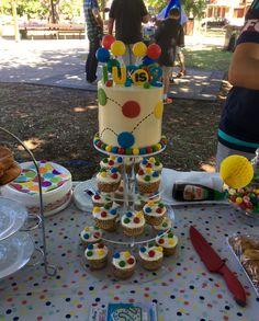 39 Ideas birthday board 2 year old Diy Birthday Banner, 21st Birthday Cakes, Diy Birthday Decorations, Birthday Board, Birthday Crafts, Birthday Fun, Birthday Ideas, Birthday Present For Husband, Birthday Surprise Boyfriend