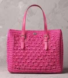 crochet bag 8