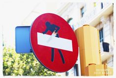 #art #Barcelona #fotografia  #spain #Spain2014 #street #streetart #fotografie #photography photographie by dieter michalek: Barcelona 2014