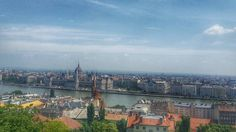 Beautiful Budapest  . . #budapest #hungary #europe #backpacking #wanderlust #adventure #vacation #travelgram #instatravel #igtravel #jenniferineurope #부다페스트 #헝가리 #유럽 #유럽여행 #휴가 #배낭여행 #혼자여행 #여행그램 #인스타여행 #여행스타그램 #유디니 #여행에미치다 by jseong http://bit.ly/AdventureAustralia