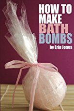 How to make bath bombs for colds and sinus relief that will have you feeling good when you are feeling the worst! Clear your sinuses with these bath bombs!