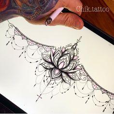 No image description available. Tattoos # description # available # . - No image description available. Tattoos # description # available # - Underboob Tattoo, Lace Tattoo, Diy Tattoo, Mandala Tattoo, Samoan Tattoo, Polynesian Tattoos, Tattoo Ink, Tattoo Shop, Tattoo Ideas