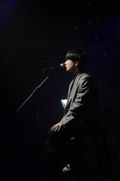 Jung Jin Woo, Album, Love Of My Life, Kpop, Concert, Celebrities, Fictional Characters, Korean, Musica