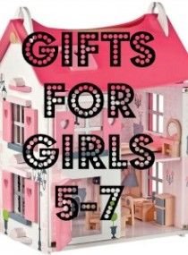 tada! shop - gift ideas for all ages