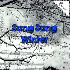Sung Sung Winter
