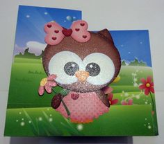 Yoshi, Character, Greeting Cards, Noel, Lettering