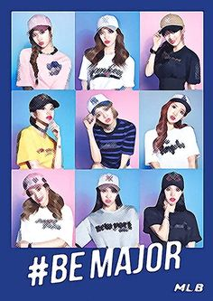 For twice fans, Twice nayeon is now being targeted by right wing netizens. Twice Mv, Twice Kpop, Kpop Girl Groups, Kpop Girls, Twice Songs, Twice What Is Love, Twice Fanart, Popular Paintings, Right Wing