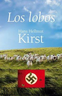 Una novela hermosa con la que podemos aprender mucho sobre el respeto y la tolerancia.