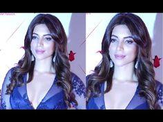 Shama Sikander looks BOLD at Nykaa Femina Beauty Awards Shama Sikander, Awards 2017, Beauty Awards, Tv, Celebrities, Music, Youtube, Musica, Celebs