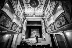www.wanderlust-weddings.com Destination Wedding_Teatro della Concorida_Umbria_Photographer: Christiano Ostinelli
