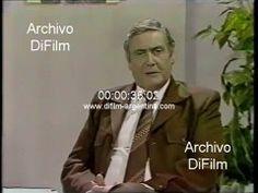 Oscar Gañete Blasco resultados con la tarjeta del Prode - Argentina 1984 + @dailymotion
