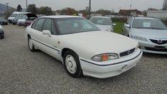 pontiac bonneville Pontiac Bonneville, Traction Avant, Car, Cruise Control, Automatic Transmission, Automobile, Autos, Cars