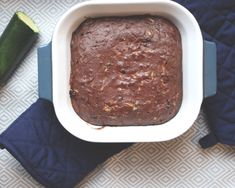 Brownies, Calories, Nutrition, Zucchini, Sweets, Beef, Snacks, Healthy, Desserts