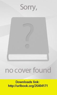 The Name of the Star Audible Audio Edition Maureen Johnson, Nicola Barber ,   ,  , ASIN: B005QHSVPS , tutorials , pdf , ebook , torrent , downloads , rapidshare , filesonic , hotfile , megaupload , fileserve