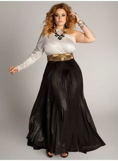 Cassandra Plus Size Infinity Gown - Blondellamy'Dean is a boutique just for Curvy Girls. Sizes 10-36. Use coupon code: pin10 for 10% off your first purchase. Create an account to receive inventory emails and special offers!      #cassandra #infinity #gown #1x #2x #3x #4x #5x #6x #american #european #curvy #clothes #plus #blondellamydean #fashion #style #stylish #cute #beauty #beautiful #pretty #girly #girl #girls #skirt #styles #outfit #shopping