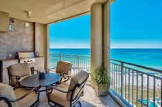 Miramar Beach Real Estate MLS 740401 GRAND DUNES - SOUTH TOWER Condominium Sale, FL MLS and Property Listings | Beach Group Properties of 30A