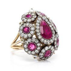 1119 Best Amazing jewellery images  c9f9d13594c