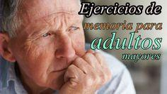 Los ejercicios deestimulación cognitivaestán tomando una gran importancia para el proceso hacia la demencia y lograr prevenirla. Por esa razón aquí encontraran: Ejercicios de estimulación cognitiva para adultos Ejercicios para la memoria Fichas de estimulación, actividades Ejercicios de memoria para adulto Ejercicios de memoria para mayores de edad Ejercicios cognitivos. Juegos de memoria para adultos …