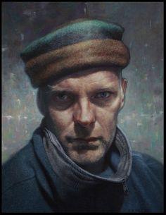 De Nederlandse Portretprijs