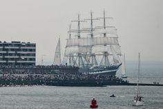 Sail Vlissingen 2013