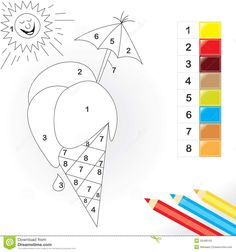 Instructions Stock Illustrations, Vectors, & Clipart – (2,691 ...