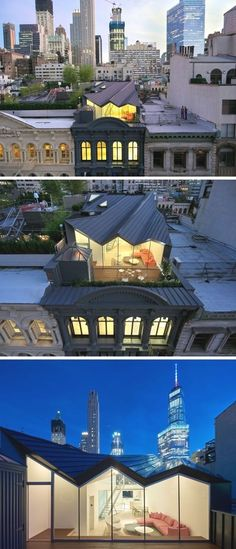 10 Best Plp Project Images Roof Extension Architecture Architecture Old